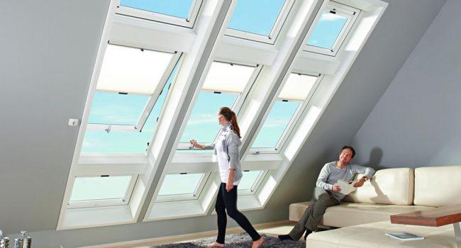 dsh-siegfried-horn-dachdecker-kelheim-leistungen-dachflaechenfenster