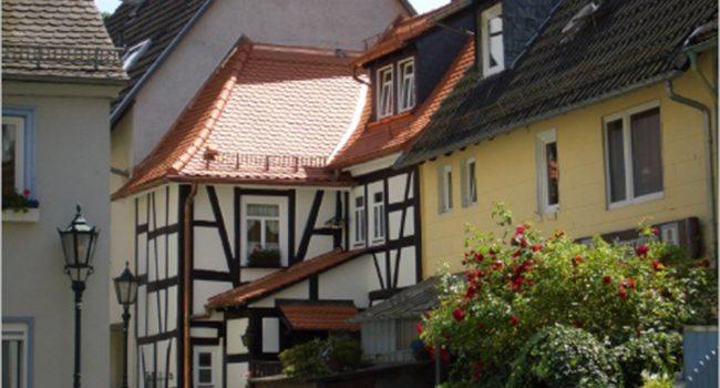 dsh-siegfried-horn-dachdecker-kelkheim-leistungen-steildach-eindeckung
